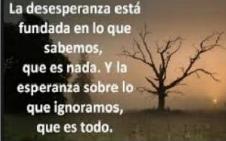 Desesperanza-4