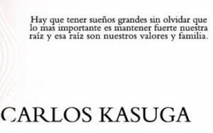 Kasuga-0