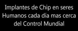 Chip-0