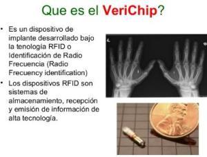 Chip-2
