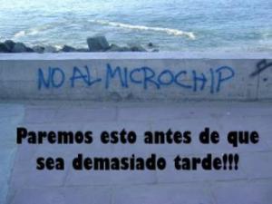 chip-5