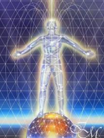 Energia recibida