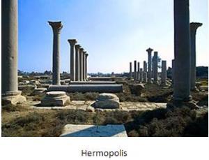 Hermópolis