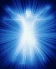 Ser espiritual-0