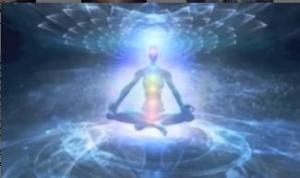 Ser espiritual-1