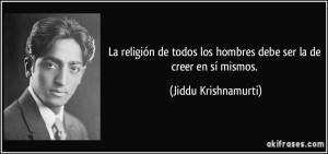 Jiddu