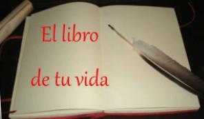 Libro-11