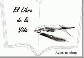 Libro-45