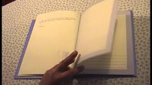 Libro-48