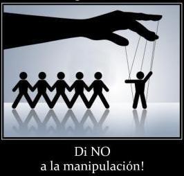 Manipulación-0