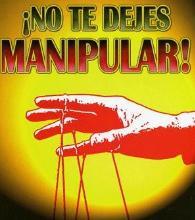 Manipulación-1