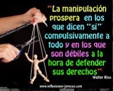 Manipulación-5