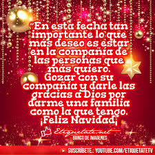 Navidad-13