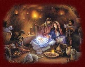 Navidad-14