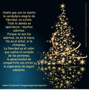 Navidad-21