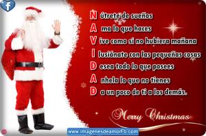 Navidad-6