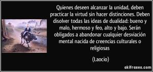 Laocio