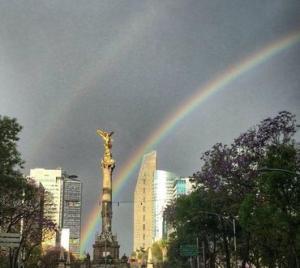 Doble arcoiris-0