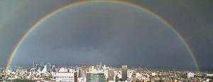 Doble arcoirs-2