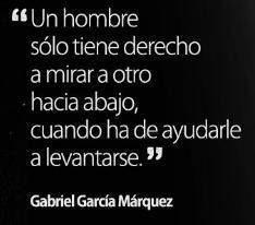 El Gabo