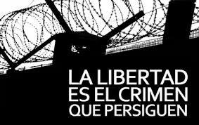 Libertad y crimen