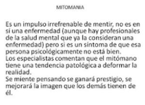 Mitómano-5