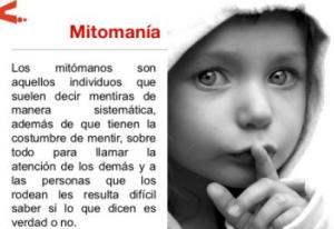Mitomanía-1