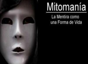 Mitomanía-2