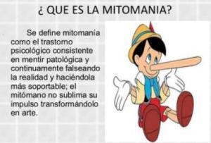 Mitomanía-6