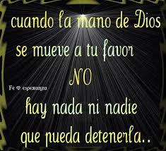 A tu favor