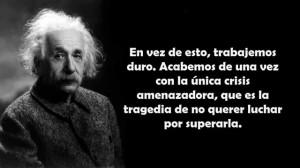Albert Einstein-1