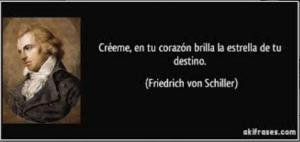 Destino-04