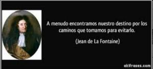 Destino-06