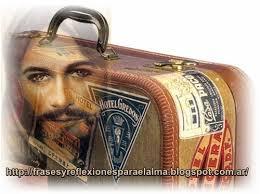 La maleta-0