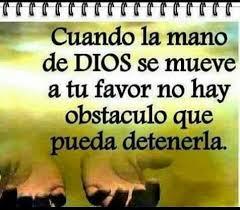 Mano de Dios-5