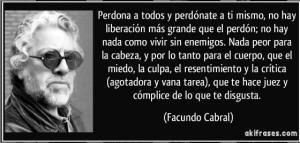 Facundo C