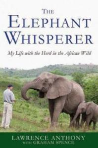 Libro Elephant