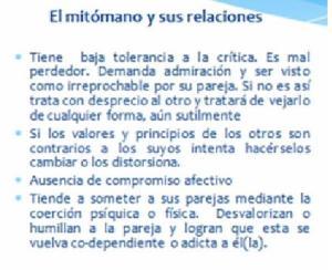 Relaciones-1