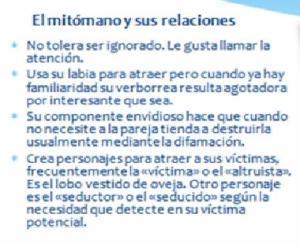 Relaciones-2