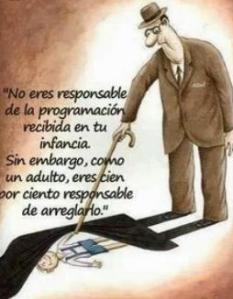 Responsable