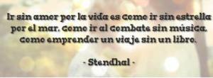 Shamdal-1