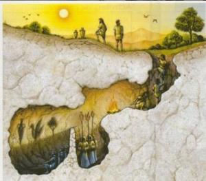Caverna-1