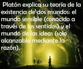 Caverna-13