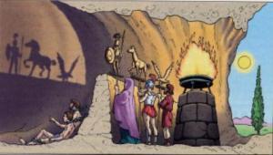 Caverna-7
