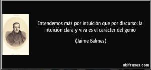 Intuición-0