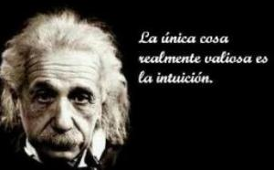 Intuición-1