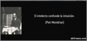 Intuición-11