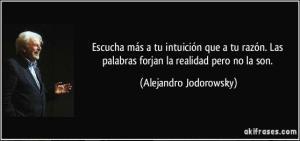 Intuición-14
