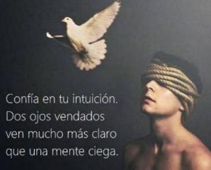 Intuición-3
