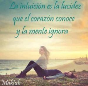 Intuición-4